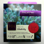 Aquaforest - Test Kit Alkalinity Test pro