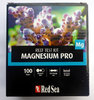Red Sea - Magnesium Pro Test Set