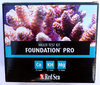 Red Sea Foundation pro Multi Test Kit  (Ca,KH,Mg)