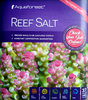 Aquaforest-Reef Salt 5kg