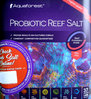 Aquaforest-Probiotic Reef Salt 5kg