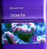 Aquaforest - Stone Fix 6000g